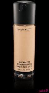 كريم اساس ماك ماتش ماستر MAC MATCHMASTER