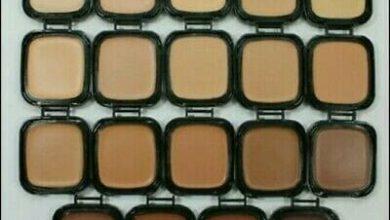 Nars Radiant Cream Compact Foundation Refill