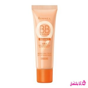 Rimmel BB Radiance Cream