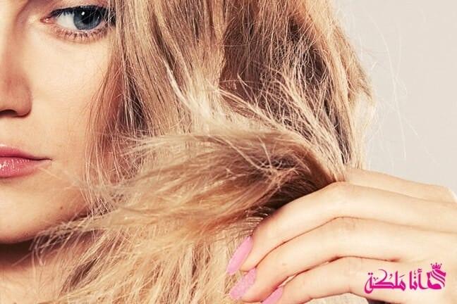 فوائد زيت روتاج لإنبات الشعر